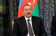 Ilham Aliyev talks about 1st meeting between Heydar Aliyev and Putin