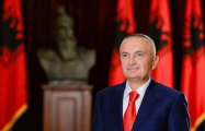 Albania stands by Azerbaijan in Karabakh conflict – president