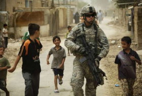 Lessons from the Iraq War After 15 years - OPINION