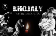 AzTV's   VIDEO   about Khojaly genocide in Armenian