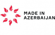 Azerbaijan's Economy Ministry to expand promotion of 'Made in Azerbaijan' brand