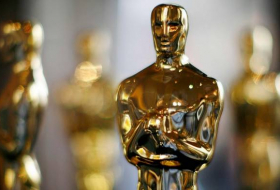 Who Votes for the Academy Awards?-  iWONDER