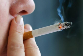 Smokers at higher risk of losing their hearing, suggests study