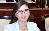 PACE corruption report is rather accusation than suspicion - Azerbaijani MP