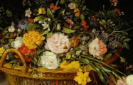 Secret symbols in still-life painting - PHOTOS