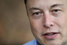 5 ways to be more productive, according to Elon Musk