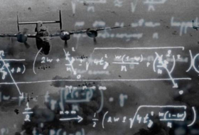 Mathematician's war: How Abraham Wald helped win World War II without ever firing a shot - OPINION