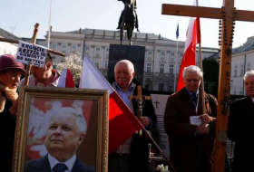 How did Poland's president die? It depends which official version you believe