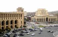 Boxing Federation of Armenia: criticism of Azerbaijan and UEFA incomprehensible