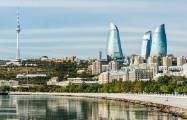 Socio-cultural and economic infrastructure completely renewed in Azerbaijan over past 15 years