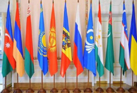 Ashgabat to host meeting of CIS Economic Council