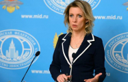 Russia hopes for resumption of Azerbaijan-Armenia talks on Nagorno-Karabakh conflict