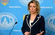 Russia to actively promote positive dynamics in Karabakh conflict settlement