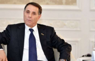 Novruz Mammadov: Azerbaijani president put great responsibility on me with this confidence