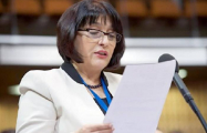 MP: Armenia - only Council of Europe member occupying territory of another state