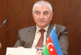 CEC: Invitations sent to 15 countries to observe municipal elections in Azerbaijan