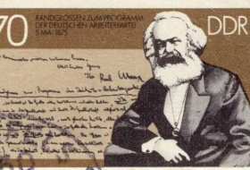 Is Marx Still Relevant? - OPINION