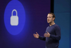 Facebook suspends hundreds of apps amid review after Cambridge Analytica scandal