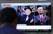 U.S. and North Korea engage in diplomatic dance