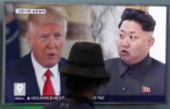 Why has Donald Trump cancelled the North Korea summit with Kim Jong-un?
