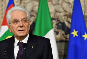 Italy's political chaos is more dangerous than Brexit - OPINION