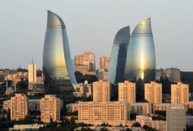Azerbaijan: What to see and do in the Land of Fire - PHOTOS