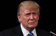Coming months to open up opportunities to resolve Karabakh conflict - Trump
