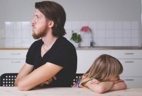 Why the old way of parenting no longer works