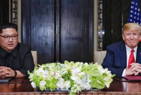 The Despot and the Diplomat - OPINION