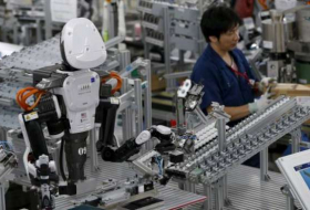 Is China's innovation strategy an unfair trade policy? - OPINION