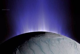 Enceladus: Alien geysers on Saturn's moon contain all key ingredients for life