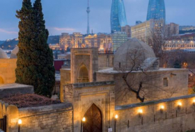 Intrigue and heartache: Stories behind Baku's oil boom architecture