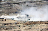 Azerbaijan Army liberates strategic heights in Nakhchivan - VIDEO
