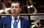 'Success achieved in relations between Azerbaijan and EU disturbs ill-wishers of our country in the European Parliament'
