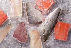 Buying frozen fish isn't what it used to be