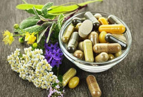 Which supplements are worth taking?