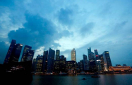 Hackers steal data from 1.5 million people in Singapore cyber attack