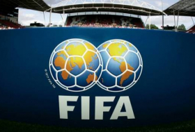 FIFA to analyse technical outcome of 2018 World Cup