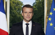 Macron to continue searching for ways to resolve Karabakh conflict