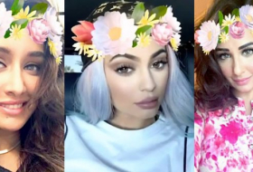 Are Snapchat filters causing an increase in body dysmorphic disorder?