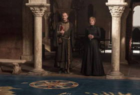 Mark Gatiss confirms he's will not be returning for final GOT season