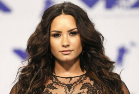 Demi Lovato releases first statement after suspected drug overdose