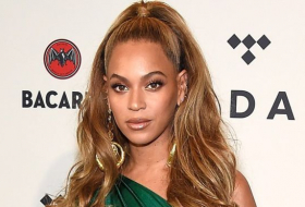 Beyonce: 'I come from a slave owner'