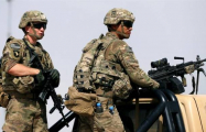Why are UK and US sending more troops to Afghanistan? - OPINION