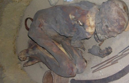 Ancient Egyptian mummification 'recipe' revealed