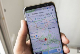Google clarifies how it tracks users even with Location History off