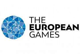European Games can be held in Russia in 2023