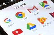 Google admits it lets hundreds of third party apps read your emails