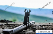 Armenia violates ceasefire with Azerbaijan