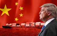 The US will Lose its trade war with China - OPINION